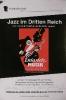 Jazz im Dritten Reich